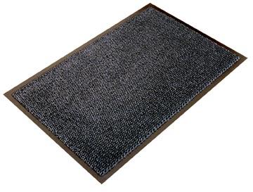 Floortex deurmat Doortex Ultimat, ft 60 x 90 cm